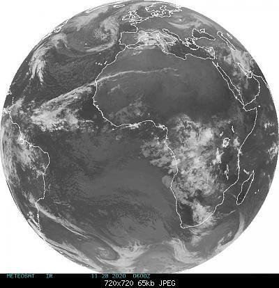 Dicembre 2020: analisi modelli meteo-gmir.jpg