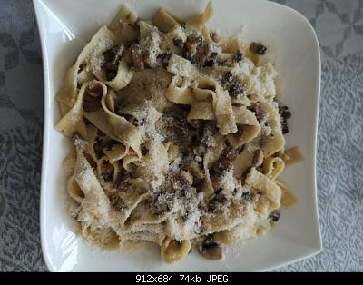 Cucina!!-img_20201128_122733.jpg
