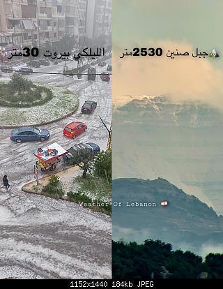 Catena del Libano - Situazione neve attraverso le stagioni-128260824_3808603262485181_4214106049125780986_o.jpg