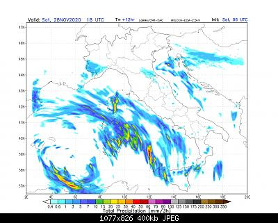 Sicilia - Novembre 2020-screenshot_2020-11-28-17-06-02-07.jpg