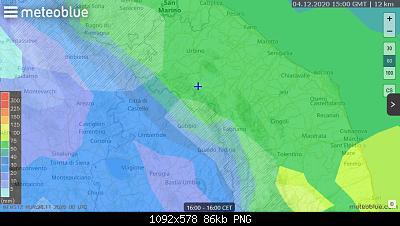 Marche Novembre 2020-screenshot_2020-11-28-mappe-meteo-per-cagli-1-.jpg