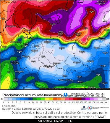 Dicembre 2020: analisi modelli meteo-screenshot_20201128-202201_chrome.jpg