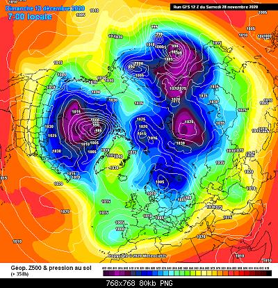 Dicembre 2020: analisi modelli meteo-gfsnh-0-354.png
