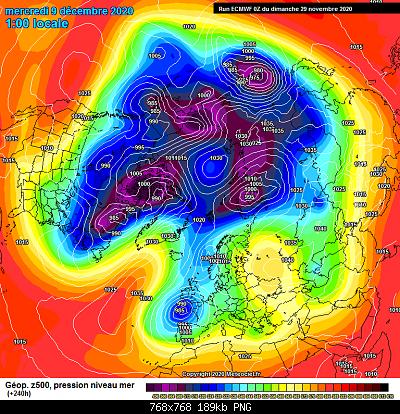 Dicembre 2020: analisi modelli meteo-65c74950-0d9b-4a0e-add0-cdacb2068f10.png