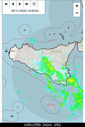 Sicilia - Novembre 2020-screenshot_20201129_150326.jpg