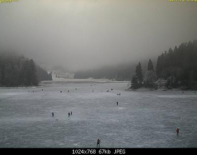 Nowcasting nivoglaciale Alpi autunno 2020-obersee-2-.jpg