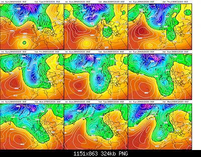 Conca Prevala (sella Nevea-ud) 15-08-09... e altre foto di confronto-ecmpanelopeu00_1.jpg