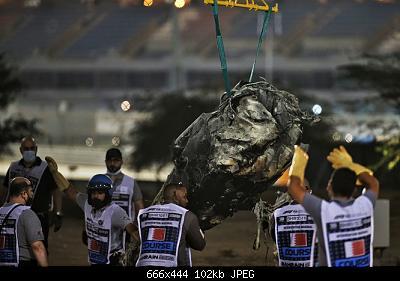 GP Bahrain - F1-xpb_1071027_hires.jpg
