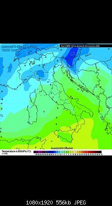 Nowcasting Emilia - Basso Veneto - Bassa Lombardia, 16 Novembre - 30 Novembre-screenshot_20201129-191059_gallery.jpg