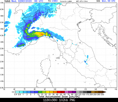 Basso Piemonte CN-AL-AT dicembre 2020-snow6h.z2.9.png