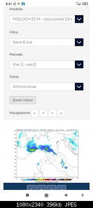 Torino e provincia Dicembre 2020-screenshot_2020-11-30-08-41-44-353_com.android.chrome.jpg