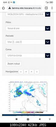 Torino e provincia Dicembre 2020-screenshot_2020-11-30-08-41-23-278_com.android.chrome.jpg
