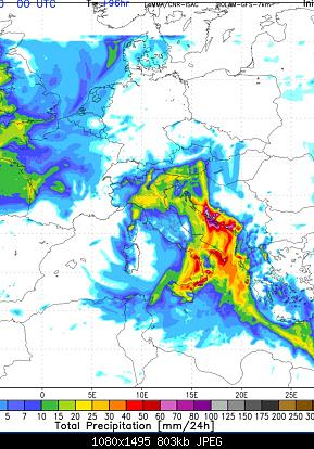 Sicilia - Novembre 2020-screenshot_2020-11-30-12-42-46-40.jpg