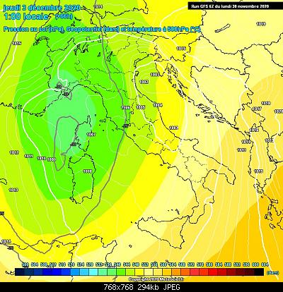 Nowcasting Emilia - Basso Veneto - Bassa Lombardia, 16 Novembre - 30 Novembre-66-21it.jpg