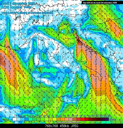 Nowcasting Emilia - Basso Veneto - Bassa Lombardia, 16 Novembre - 30 Novembre-69-161it.jpg
