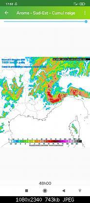 Torino e provincia Dicembre 2020-screenshot_2020-11-30-17-52-18-354_com.meteociel.fr.jpg