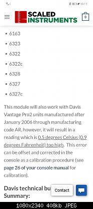 Aggiornamento stazione meteo Davis-screenshot_20201130_191150_com.android.chrome.jpg
