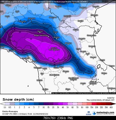 Nowcasting Emilia - Basso Veneto - Bassa Lombardia, 16 Novembre - 30 Novembre-xx_model-en-343-0_modez_2020113012_66_1169_108.png
