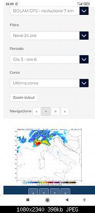 Torino e provincia Dicembre 2020-screenshot_2020-11-30-22-29-49-997_com.android.chrome.jpg