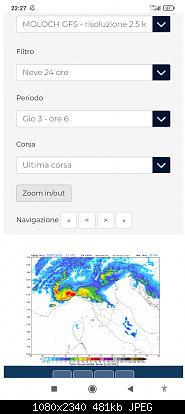 Torino e provincia Dicembre 2020-screenshot_2020-11-30-22-27-48-546_com.android.chrome.jpg