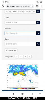 Torino e provincia Dicembre 2020-screenshot_2020-11-30-22-27-15-242_com.android.chrome.jpg