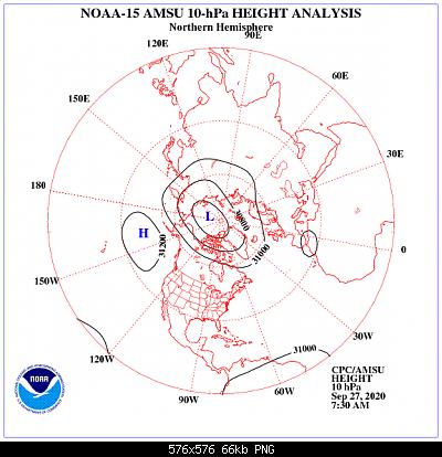 Dicembre 2020: analisi modelli meteo-n15_amsu_z10_nh_dsc.png