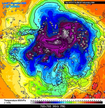 Dicembre 2020: analisi modelli meteo-gfsnh-1-144.png