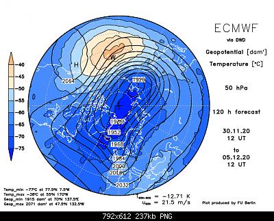 Dicembre 2020: analisi modelli meteo-ecmwf50f120.png
