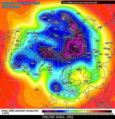 Dicembre 2020: analisi modelli meteo-ech1-240.jpg