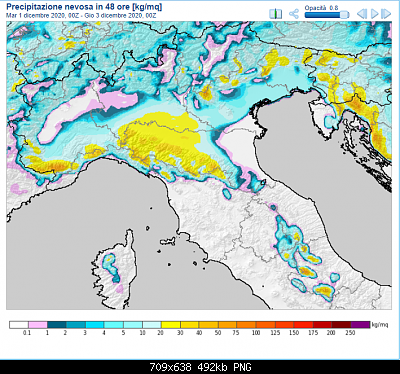 Nowcasting Emilia - Basso Veneto - Bassa Lombardia, 1 Dicembre - 16 Dicembre-cattura12.png