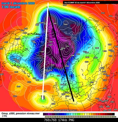 Dicembre 2020: analisi modelli meteo-ech1-0.png