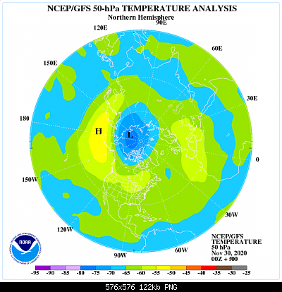 Dicembre 2020: analisi modelli meteo-gfs_t50_nh_f00.png