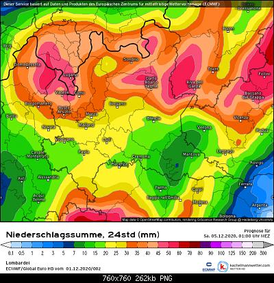 NOWCASTING INVERNO 2020-2021: Varese - Como - Lecco - Canton Ticino-e23e0555-bae7-4f2e-bd13-d2d997b9f8b4.png
