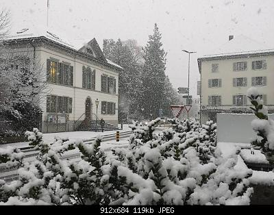 NOWCASTING INVERNO 2020-2021: Varese - Como - Lecco - Canton Ticino-img_20201201_093131.jpg