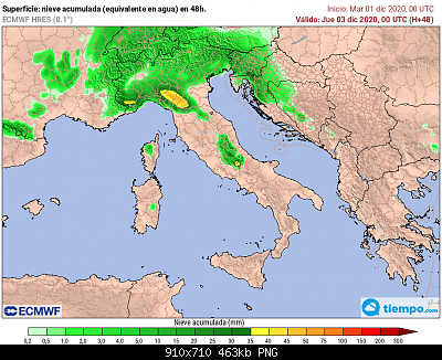 Dicembre 2020: analisi modelli meteo-ecmwf_048_it_asn_es-es_es.png