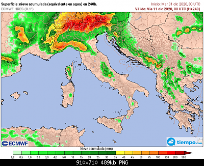 Dicembre 2020: analisi modelli meteo-ecmwf_240_it_asn_es-es_es.png