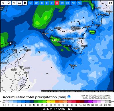 Sicilia - Dicembre 2020-20201202-rain.png