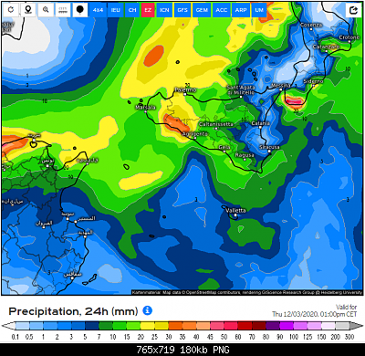 Sicilia - Dicembre 2020-20201203-rain.png