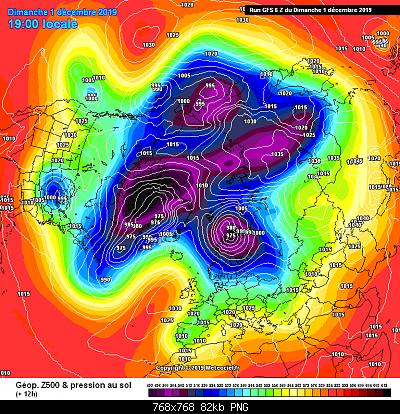Analisi Modelli Dicembre 2020 Sud-gfsnh-0-12.png