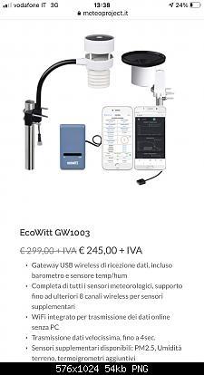 Ecowitt gw1002 -gw 1003 vs Froggit wh3000se-eaca6323-e247-410e-abd6-b7ad178aa410.jpg