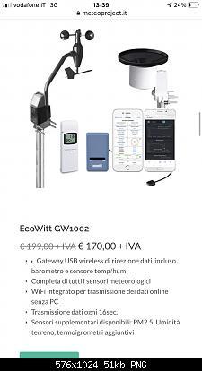 Ecowitt gw1002 -gw 1003 vs Froggit wh3000se-36bad52f-ee0d-49bc-9143-0841de636d80.jpg