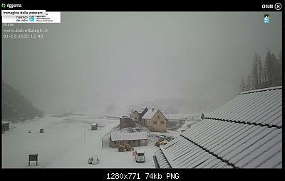 Alto Piemonte - Inverno 2020-21, Vera Gloria o Mesta Sconfitta? Seguiamo qui!-schermata-2020-12-01-alle-14.26.03.jpg