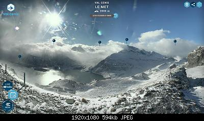 Nowcasting nivoglaciale Alpi inverno 2020/21-moncenisio-01.12.20.jpg