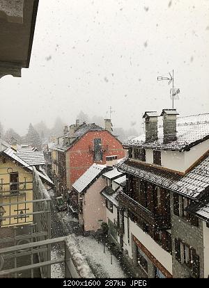 Alto Piemonte - Inverno 2020-21, Vera Gloria o Mesta Sconfitta? Seguiamo qui!-fc61de7e-e17f-43ae-bfd2-0a47bbf9c79f.jpg