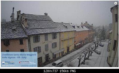 Alto Piemonte - Inverno 2020-21, Vera Gloria o Mesta Sconfitta? Seguiamo qui!-schermata-2020-12-01-alle-15.36.11.jpg