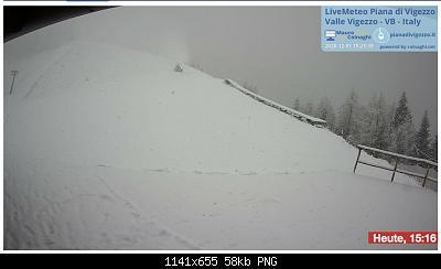 Alto Piemonte - Inverno 2020-21, Vera Gloria o Mesta Sconfitta? Seguiamo qui!-schermata-2020-12-01-alle-15.37.34.jpg
