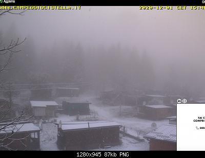 Alto Piemonte - Inverno 2020-21, Vera Gloria o Mesta Sconfitta? Seguiamo qui!-schermata-2020-12-01-alle-15.44.19.jpg