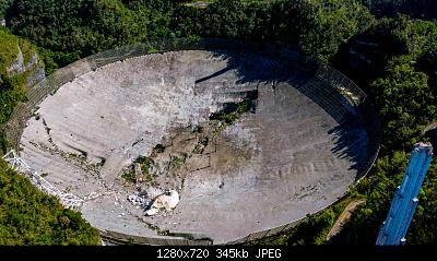 Osservatorio di Arecibo definitivamente distrutto-arecibo_1280p_0.jpg