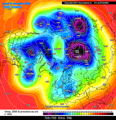 Dicembre 2020: analisi modelli meteo-gensnh-3-1-300.png
