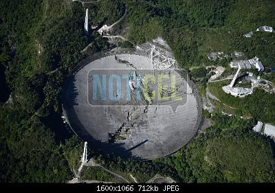 Osservatorio di Arecibo definitivamente distrutto-whatsapp-image-2020-12-01-at-19.00.42.jpeg